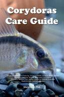 Corydoras Care Guide PDF