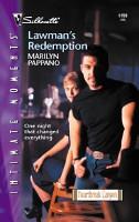 Lawman s Redemption PDF