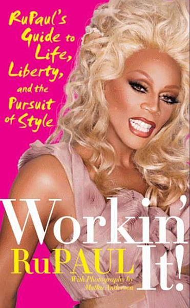 Download Workin  It  Book