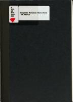 Programa Nacional Biblioteca da Escola PDF