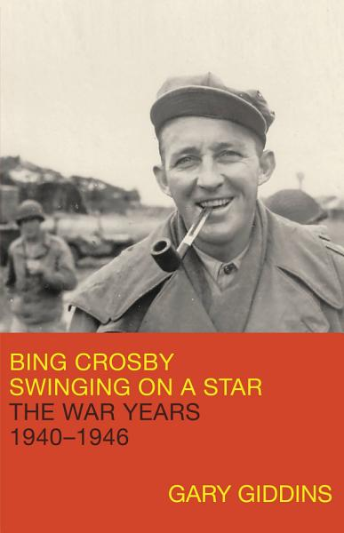 Download Bing Crosby Book