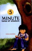 5 Minute Tales of Wisdom