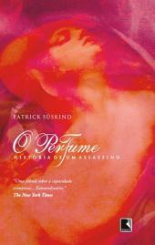 O perfume: História de um assassino
