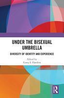 Under the Bisexual Umbrella PDF