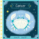 Download Cancer Book
