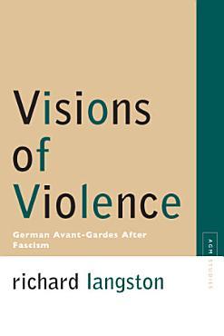 Visions of Violence PDF