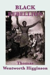 Black Rebellion