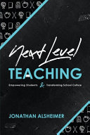 Next-Level Teaching