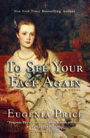 Download To See Your Face Again Book