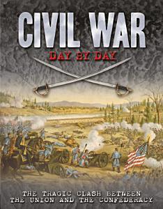Civil War Day by Day PDF