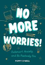No More Worries!