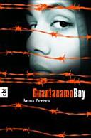GuantanamoBoy PDF