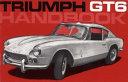 Triumph GT6 Owner's Handbook