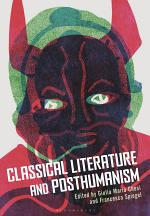 Classical Literature and Posthumanism
