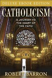 Catholicism Enhanced Edition  Book PDF