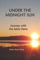 Download Under the Midnight Sun Book