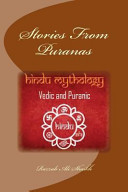 Stories from Puranas