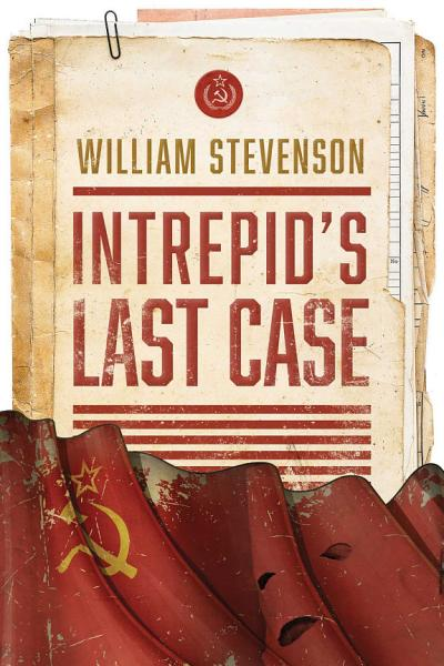 Download Intrepid s Last Case Book