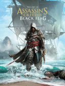 The Art Of Assassin S Creed Iv Black Flag
