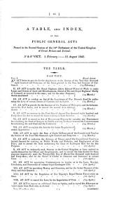 House of Commons Papers: Volume 4