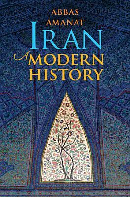 Iran PDF