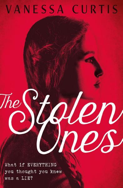 Download The Stolen Ones Book