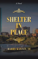 Shelter in Place PDF