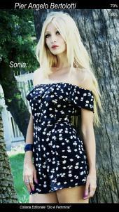 Sonia...