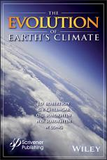The Evolution of Earth s Climate PDF