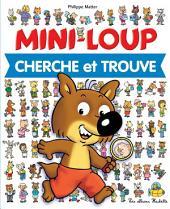 Mini-Loup Cherche et Trouve