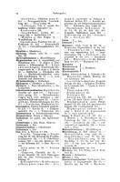 Centralblatt f  r praktische Augenheilkunde PDF