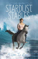 Stardust Stables  A Star Is Born PDF