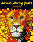 Animal Coloring Books for Funny Boy