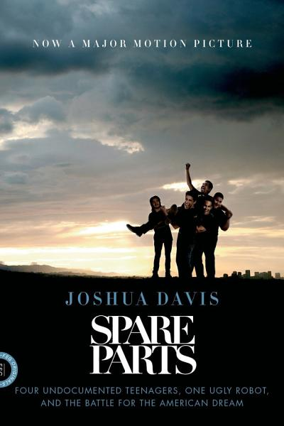 Download Spare Parts Book