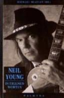 Neil Young in eigenen Worten PDF