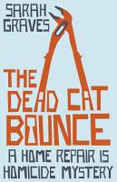 The Dead Cat Bounce PDF