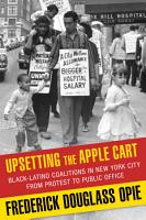 Upsetting the Apple Cart PDF