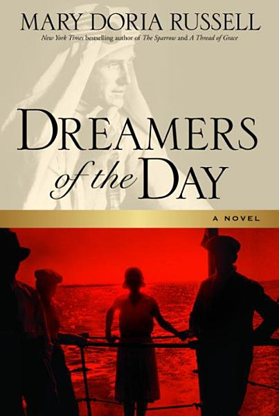 Download Dreamers of the Day Book