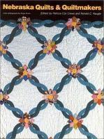 Nebraska Quilts   Quiltmakers PDF