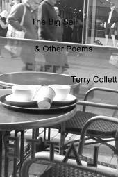 The Big Sell: & Other Poems.