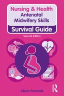 Antenatal Midwifery Skills