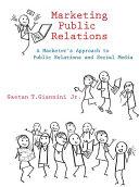 Marketing Public Relations PDF