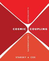 Cosmic Coupling PDF