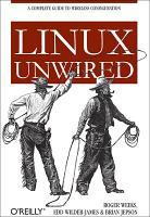 Linux Unwired PDF
