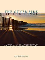 The Other Side of the Fence PDF