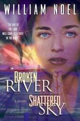 Broken River  Shattered Sky PDF
