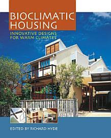 Bioclimatic Housing PDF