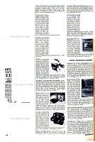 Photography PDF