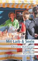 Mit Laib   Seele PDF