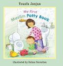 My First Muslim Potty Book